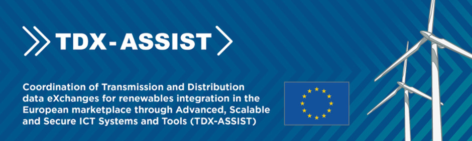 TDX-ASSIST